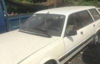 Cần bán gấp Peugeot 505 năm 1990, giá tốt giá 65 triệu tại Tp.HCM