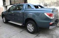Cần bán Mazda BT 50 năm sản xuất 2014, giá 635tr giá 635 triệu tại Đà Nẵng