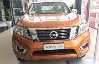 Bán xe Nissan Navara đủ xe đủ màu, giá cực tốt, ưu đãi lớn giá 669 triệu tại Hà Nội