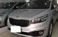 Cần bán xe Kia Sedona 3.3 AT sản xuất năm 2016 giá Giá thỏa thuận tại Hà Nội