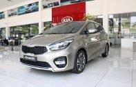 Bán xe Kia Rondo, 7 chỗ hiện đại rẻ nhất phân khúc, hỗ trợ trả góp lãi suất thấp giá 669 triệu tại Tp.HCM