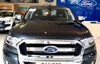 Bán Ford Ranger XLT 4x4 MT năm 2018, nhập khẩu nguyên chiếc giá 790 triệu tại Tp.HCM
