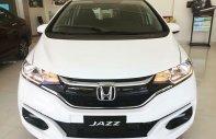 Bán xe Honda Jazz, nhập khẩu nguyên chiếc, nhận xe trong tháng 4 giá 544 triệu tại Tp.HCM