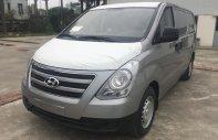 Bán xe Hyundai Starex bán tải 3 chỗ và 6 chỗ mới, xe giao ngay, ưu đãi về giá và quà tặng. LH: 0939.617.271 giá 784 triệu tại Tp.HCM