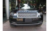 Bán xe LandRover Range Rover HSE, Vogue, Autobiography đời 2017 màu đen, trắng - gọi 0932222253 giá 7 tỷ 799 tr tại Tp.HCM