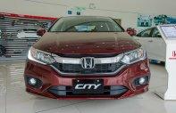 Honda Giải Phóng - Honda City 2020 1.5 TOP đủ các màu, giá tốt, giao ngay - hotline: 0903.273.696 giá 599 triệu tại Hà Nội