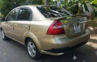 Bán Chevrolet Aveo LTZ sản xuất 2015 chính chủ, giá 350tr giá 350 triệu tại Tp.HCM