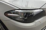 Chính chủ bán BMW 5 Series 520i SX 2013, màu trắng, nhập khẩu giá 1 tỷ 360 tr tại Hà Nam