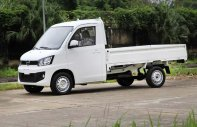 Cần bán xe tải nhẹ Veam VPT095 tải trọng 990kg giá rẻ giá 200 triệu tại Long An