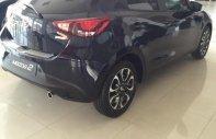 Bán xe Mazda 2 1.5AT đời 2018, màu xanh lam giá 539 triệu tại BR-Vũng Tàu