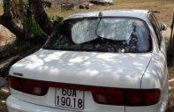 Chính chủ bán xe Hyundai Sonata năm 1993, màu trắng   giá 76 triệu tại Đồng Nai