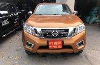 Bán Nissan Navana bản SL, đời cuối 2015, loại 2 cầu, số sàn máy dầu, nhập khẩu nguyên chiếc giá 560 triệu tại Hà Nội