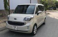 Bán Kia Ray năm sản xuất 2012, nhập khẩu nguyên chiếc số tự động, 395 triệu giá 395 triệu tại Tp.HCM