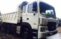 Bán xe tải Hyundai HD 270 thùng ben 7m3, 15 tấn, nhập khẩu Hàn Quốc giá 1 tỷ 950 tr tại Tp.HCM