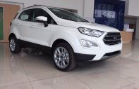 Bán Ford EcoSport mới 100%, giá cục tốt, tặng thêm phụ kiện, call: 0942.552.831 giá 648 triệu tại Hà Nội