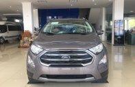 Ford EcoSport 1.5 Trend AT mới 100%, giá tốt, tặng thêm phụ kiện, Call: 0942.552.831 giá 593 triệu tại Hà Nội
