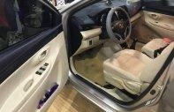 Bán ô tô Toyota Vios đời 2015, giá tốt giá 435 triệu tại Tuyên Quang