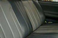 Bán gấp Toyota Previa đời 1992, giá 120tr giá 120 triệu tại Bình Dương
