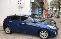 Bán Hyundai Accent sản xuất năm 2016, nhập khẩu nguyên chiếc chính chủ  giá Giá thỏa thuận tại Hà Nội