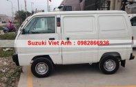 Bán xe tải cóc Super Carry Blind Van xe tải nhẹ, xe tải cóc, giá tốt nhất giá 290 triệu tại Hà Nội