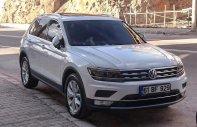Bán xe Volkswagen Tiguan Allspace 2018, nhập khẩu nguyên chiếc chính hãng, LH: 0933.365.188 giá 1 tỷ 699 tr tại Tp.HCM