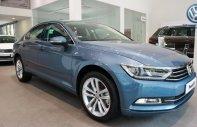 Bán xe Volkswagen Passat GP (nhiều màu), xe mới nhập khẩu, giá tốt LH: 0933 365 188 giá 1 tỷ 266 tr tại Tp.HCM