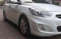 Bán ô tô Hyundai Accent 2014, xe nhập giá 0 triệu tại Hà Nội