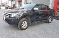 Cần bán lại xe Ford Ranger đời 2014, màu đen, nhập khẩu nguyên chiếc, 539tr giá 539 triệu tại Hà Nội