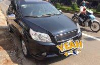 Bán ô tô Chevrolet Aveo MT đời 2013, giá 290tr giá 290 triệu tại Gia Lai