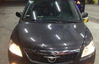 Cần bán lại xe Haima Freema 1.8 AT sản xuất năm 2012, màu xám, xe nhập giá 188 triệu tại Bắc Ninh