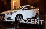 Bán Hyundai Accent 2018, gọi ngay Mr Khải 0961637288 để sở hữu chiếc xe đầu tiên tại Bắc Giang giá 425 triệu tại Bắc Giang