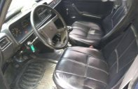 Bán ô tô Lada 2107 sản xuất năm 1990 giá 45 triệu tại Tp.HCM