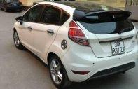 Bán Ford Fiesta 2013, màu trắng giá Giá thỏa thuận tại Hà Nội