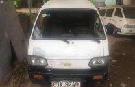Bán xe Asia Towner đời 1992, màu trắng  giá 22 triệu tại Tp.HCM