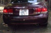 Bán xe Mazda 626 năm sản xuất 1993, giá 155tr giá 155 triệu tại Tiền Giang