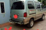 Bán xe Daihatsu Citivan sản xuất 2000 giá 80 triệu tại Đắk Lắk