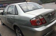 Cần bán xe Lifan 520 1.3 sản xuất năm 2008, màu bạc giá 76 triệu tại Hà Nội