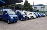 Hà Nam bán xe Kenbo 990kg trả góp, giá 45 triệu là nhận xe ngay giá 170 triệu tại Hà Nam