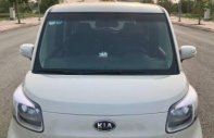 Cần bán Kia Ray đời 2012, màu trắng, nhập khẩu nguyên chiếc giá 409 triệu tại Tp.HCM