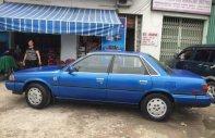 Bán Toyota Camry sản xuất năm 1987, nhập khẩu  giá 75 triệu tại Tiền Giang