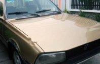 Bán ô tô Peugeot 505 đời 1988, nhập khẩu giá 148 triệu tại Cần Thơ