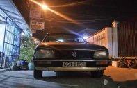 Bán Peugeot 505 năm sản xuất 1988, màu vàng cát giá 150 triệu tại Cần Thơ
