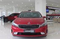 Hot! Giảm trực tiếp giá xe Kia Cerato 1.6 AT 2018 hiện chỉ còn 589 triệu. Hotline: Tâm 0938.805.635 giá 589 triệu tại Tây Ninh