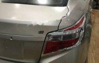 Bán xe Toyota Vios 1.5E sản xuất 2015, màu bạc  giá 432 triệu tại Tuyên Quang
