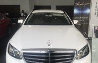 Bán Mercedes E200 2018 mới 100%, giao ngay trong ngày, dịch vụ tốt nhất TP. HCM - Mercedes Haxaco Võ Văn Kiệt giá 2 tỷ 99 tr tại Tp.HCM