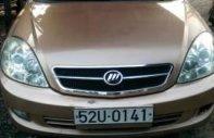 Bán ô tô Lifan 520 năm 2008, màu nâu, 85tr giá 85 triệu tại Tp.HCM