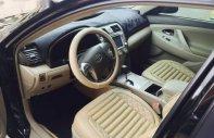 Cần bán Toyota Camry 2.5 LE đời 2009, nhập khẩu nguyên chiếc giá 815 triệu tại Lâm Đồng