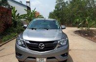 Cần bán Mazda BT 50 2.2L 4x2 AT sản xuất 2016, màu xám, xe nhập chính chủ giá cạnh tranh giá 580 triệu tại Đồng Nai