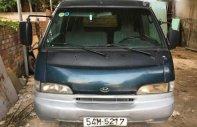 Bán ô tô Hyundai Grandeur sản xuất năm 1995, giá tốt giá 28 triệu tại Tp.HCM