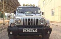 Cần bán gấp Kia Retona năm sản xuất 2003, 235 triệu giá 235 triệu tại Hà Nội